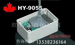 仿日本信越KE1204/A/B电子胶