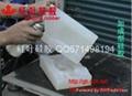 加成型硅胶/液体硅橡胶
