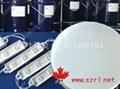 日本信越电子矽利康电子灌封胶 2