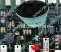 日本信越电子矽利康电子灌封胶 5