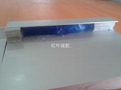 高效空氣過濾器用的果凍密封膠