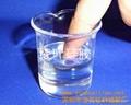 空气净化器密封胶/液槽胶