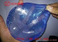 液槽密封型密褶式高效/超高效过滤器专用液槽胶