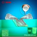 鞋垫鞋模专用硅胶市场,鞋模专用硅胶供应商,供应鞋模硅胶