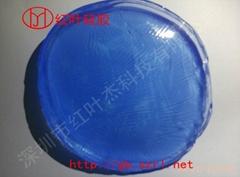 液槽高效送風口果凍膠、液槽膠