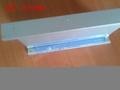 蓝色果冻胶 透明果冻胶