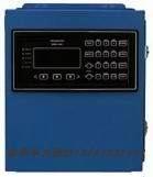 2000系列称重仪表称重积算器