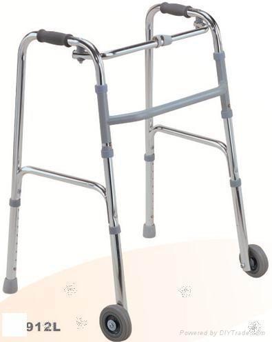 disabled walk frame (China Manufacturer) - Travel,Outdoor & Camping ...