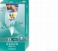 rubber latex condom 3