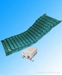 anti decubitus air mattress