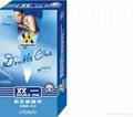 rubber latex condom 5