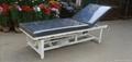 adjustable electrical massage bed