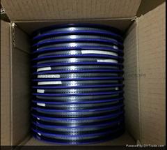 工厂供应贴片S9013LT1 (J3) SOT-23三极管绿色环保