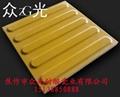 焦作眾光瓷業專業生產盲道磚 2