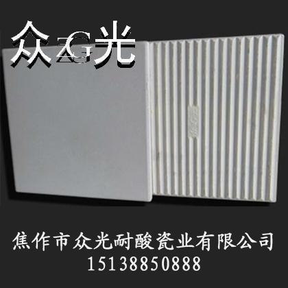 耐酸瓷板 5
