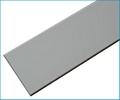 PVC Horizontal Blinds Smooth Slats