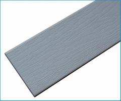 PVC Horizontal Blinds Embossed Slats