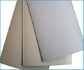 "3.5"" PVC Vertical Blinds Slats 3"