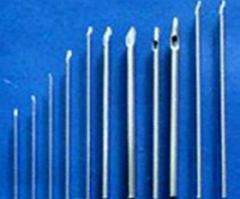 Needle Cannula