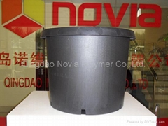 Injection Flower Pots