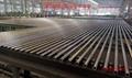 鋼管高壓無氣噴漆機 2