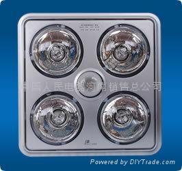節能燈 4