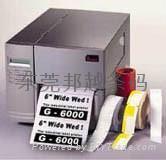东莞立象ARGOX-R6000标签打印机