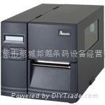 东莞立象Argox-X-2000V条码打印机