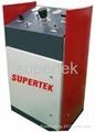 氮气增压机