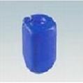 甲基丙烯酰氯 1
