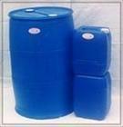 甲基丙烯酰氯 2