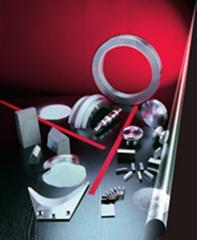 德国SAAR进口高性能合金按需定制高温合金镍基合金双相不锈钢