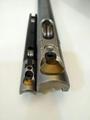 德國SAAR進口硬質合金高頻焊管去毛刺刮疤刀片工具 1