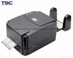 TSC TTP-244PLUS条码打印机