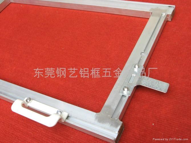 絲印器材 3