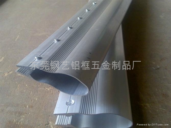 絲印器材 4