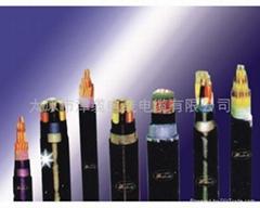 太原國標電纜電線經銷