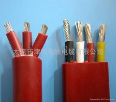 特種電纜電線山西太原銷售