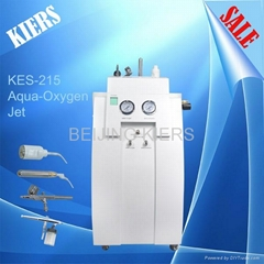 Water Oxygen Beauty Care System