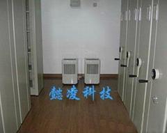 供應懿凌小型家用型辦公室除濕機