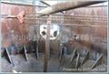 used ladle refining furnace