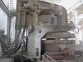 electric arc furnace