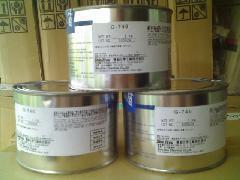 室溫硫化硅橡膠