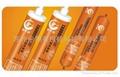 酸性硅酮密封胶 1
