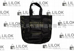 Professional production of bags bags wedding gift bag