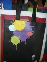 專業廠家生產環保手提袋