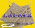 咖啡袋 茶葉袋 麻布袋 2