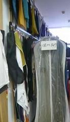 专业厂家生产供应婚纱晚装袋