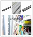 LED Cooler Light, Cooler Door Parts, LED Wine Cooler Light 3