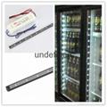 LED Cooler Light, Cooler Door Parts, LED Wine Cooler Light 1